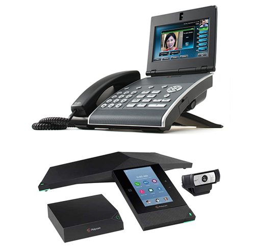 business-phone-system-and-conference-block2